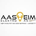 Aasheim elektro AS
