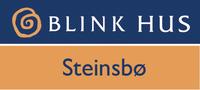 Blink Hus Steinsbø