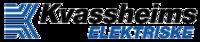 Kvassheims Elektriske forretning AS