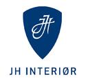 JH Interiør AS