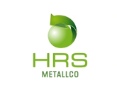 HRS Metallco AS