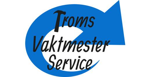 Troms Vaktmester Service As