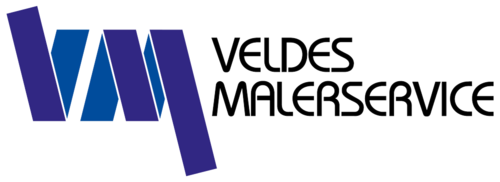 Veldes malerservice AS