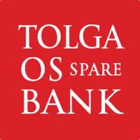 Tolga-Os Sparebank avd Tynset