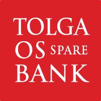 Tolga- Os Sparebank