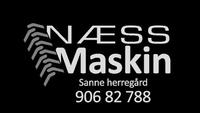 Næss Maskin