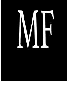 MF Design AS