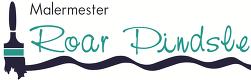 MALERMESTER ROAR PINDSLE