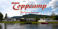 Toppcamp