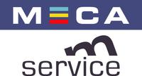 M-Service AS