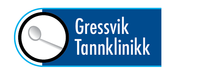 Gressvik Tannklinikk AS