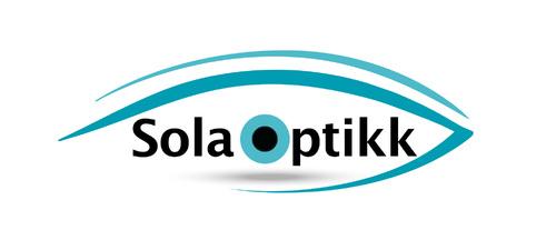 Sola optikk AS