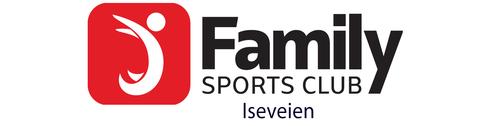 Family SportsClub Iseveien