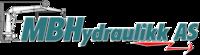 MB Hydraulikk AS