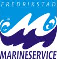 Fredrikstad Marineservice