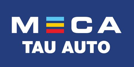 Tau Auto AS