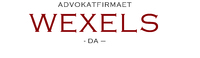 Wexels Advokatfirma, Malmgren, Christensen, Wexels, Myhre og Hagen