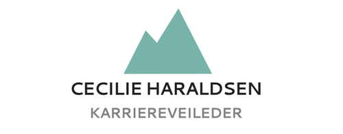 Cecilie Haraldsen Consulting