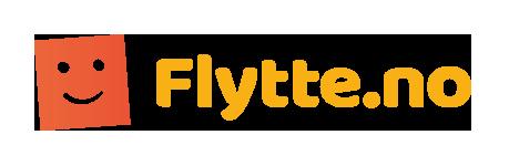 Flytte.no