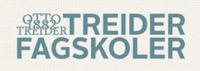 Treider Fagskoler Haugesund AS