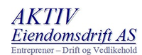Aktiv Eiendomsdrift AS
