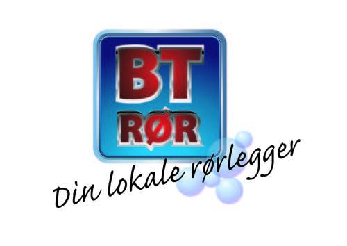 BT - Rør AS