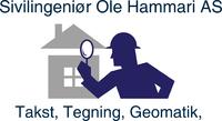 Sivilingeniør Ole Hammari AS