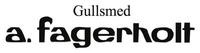 Gullsmed Fagerholt