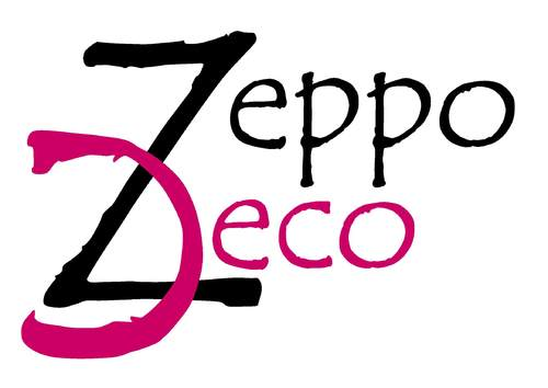 Zeppo-Deco AS