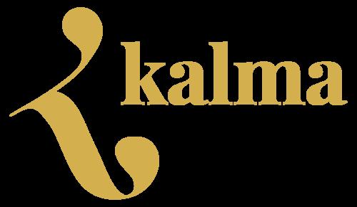 Kalma interiør AS