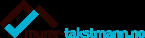 Logoen til Murmester og takstmann Narve Helle AS