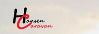 Hansen Caravan