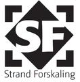 Strand Forskaling