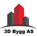 3D Bygg AS