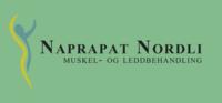 Naprapat Nordli