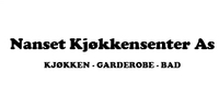 Nanset kjøkkensenter AS