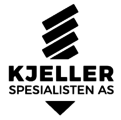 Kjellerspesialisten AS