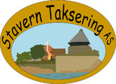 Stavern Taksering AS