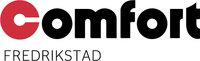 Comfort Fredrikstad Arne Nilsen AS
