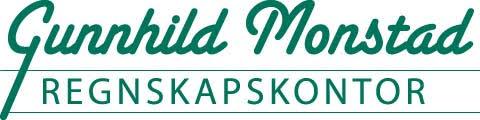 Gunnhild Monstad Regnskapskontor