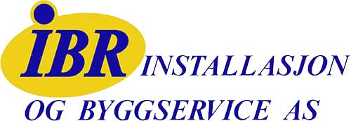 Ibr Installasjon og Byggservice AS