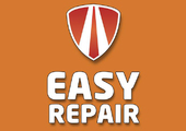 Easy Repair AS
