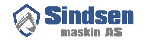 Sindsen maskin AS