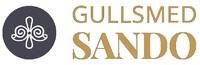 Gullsmed K E Sando AS