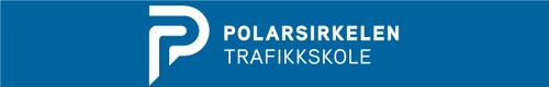 Polarsirkelen trafikkskole AS