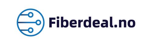 Fiberdeal.no