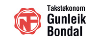 Gunleik Bondal