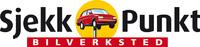 BDPS Bil & Dieselpumpeservice AS