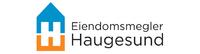 Eiendomsmegler Haugesund AS