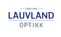 Lauvland Optikk AS
